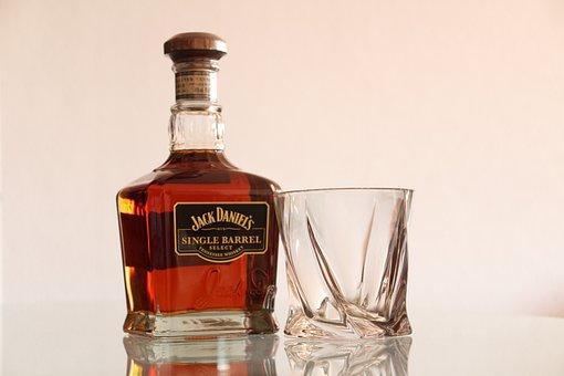 50+ Free Jack Daniels & Whiskey Images - Pixabay