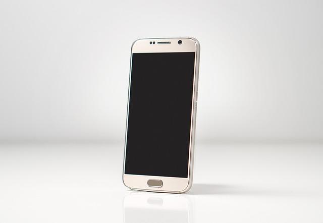 Telefono cellulare smartphone foto gratis su pixabay for Mobile telefono