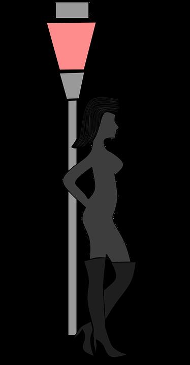 prostitutas en la union murcia prostitutas png
