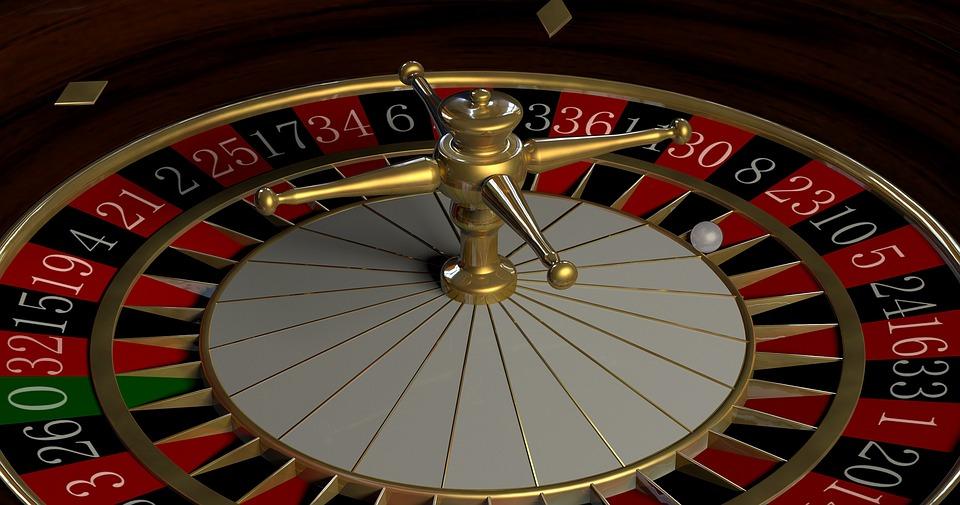 roulette spiel wahrscheinlichkeit