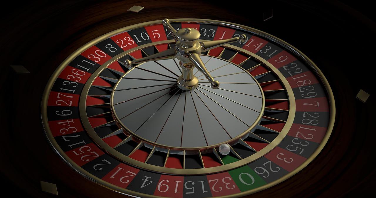 kazino-onlayn-ruletka-na-dengi