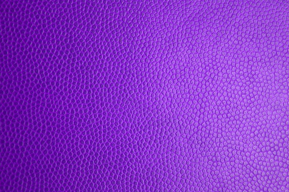 Piel De Color Morado Textura · Foto gratis en Pixabay