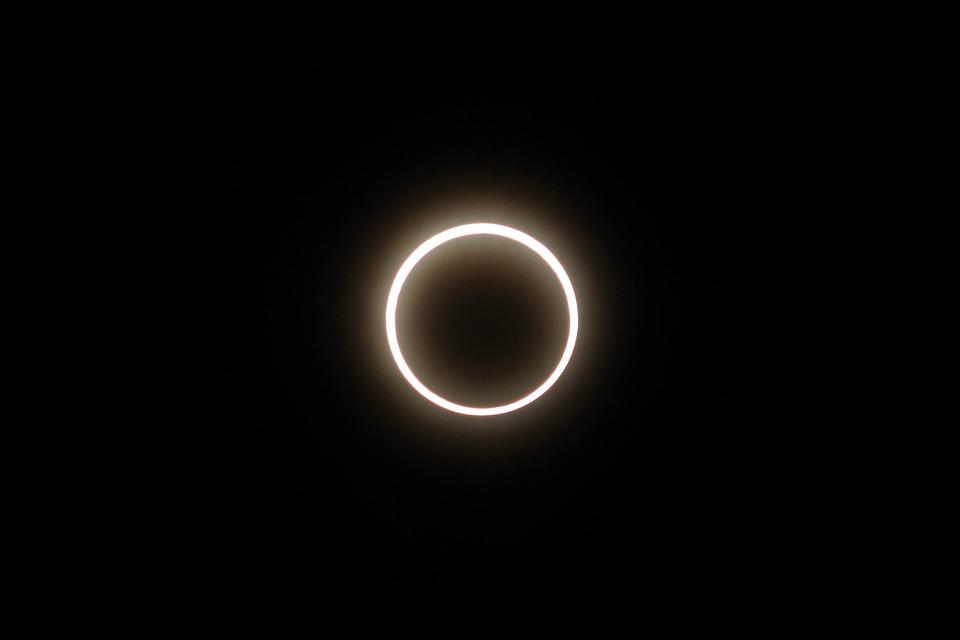 annular solar eclipse에 대한 이미지 검색결과