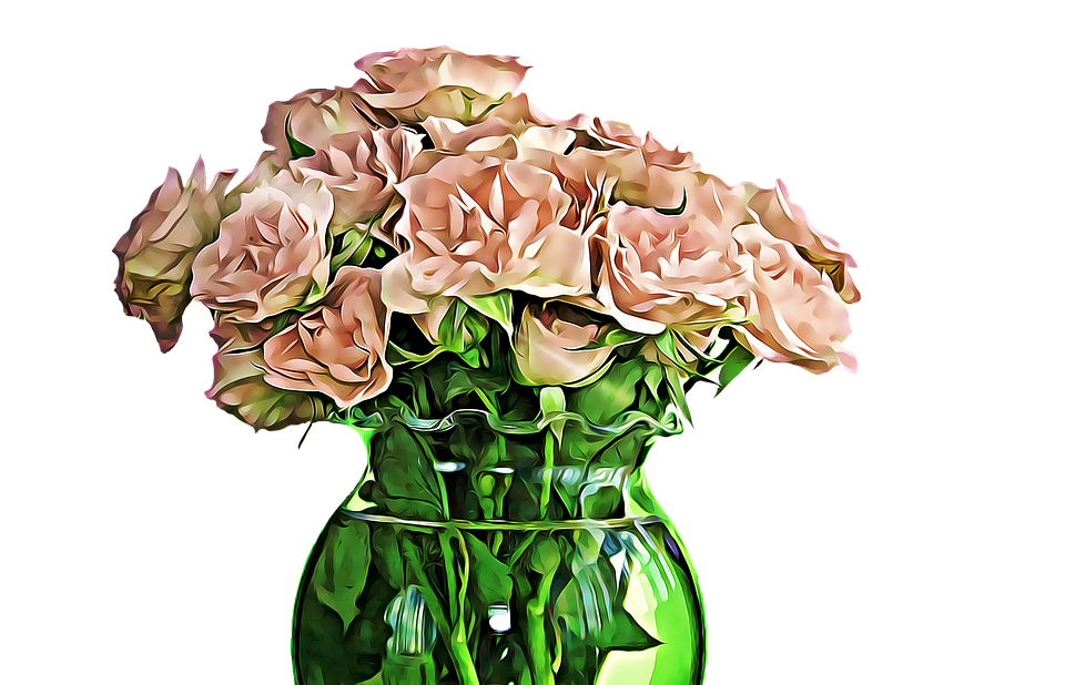 Flower Bouquet Png · Free image on Pixabay