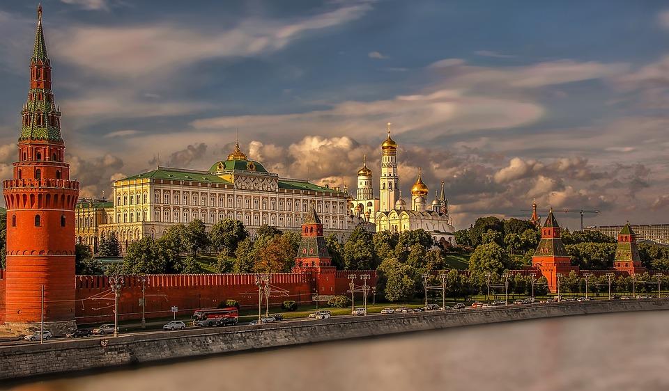 Mundial russia 2018 - 3 3