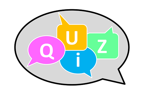 Somali words trivia quiz for beginners!