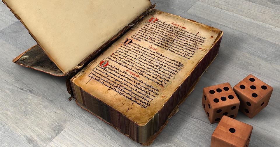 картинки древних книг мира