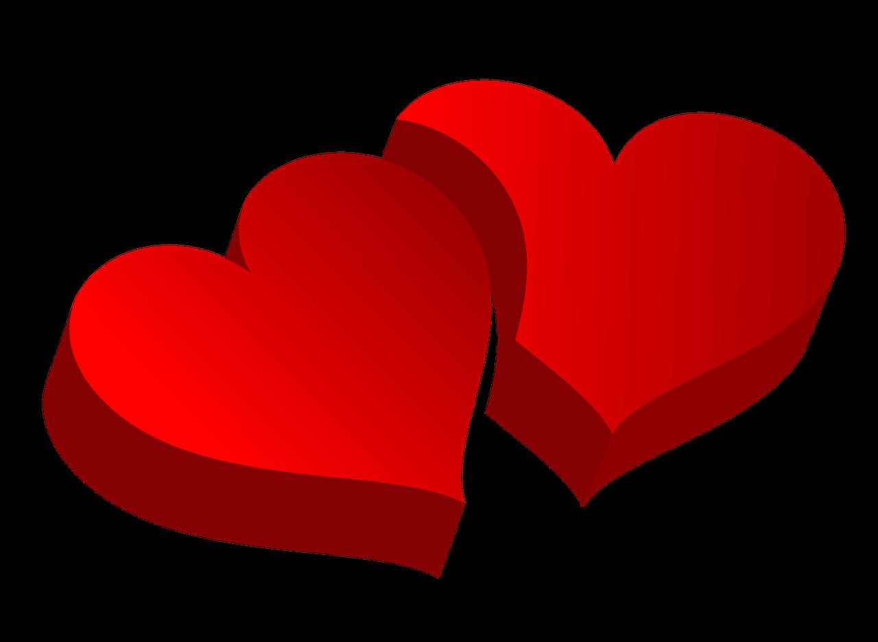 Картинка с белым фоном сердце, днем библиотекаря картинки
