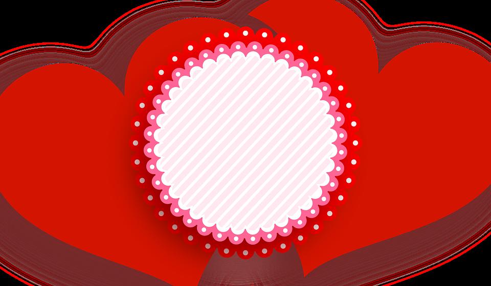 price list tag gift free image on pixabay