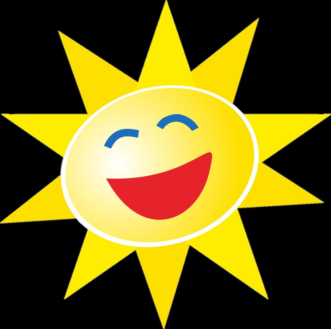 картинка солнечного лучика хочу рассказать одном
