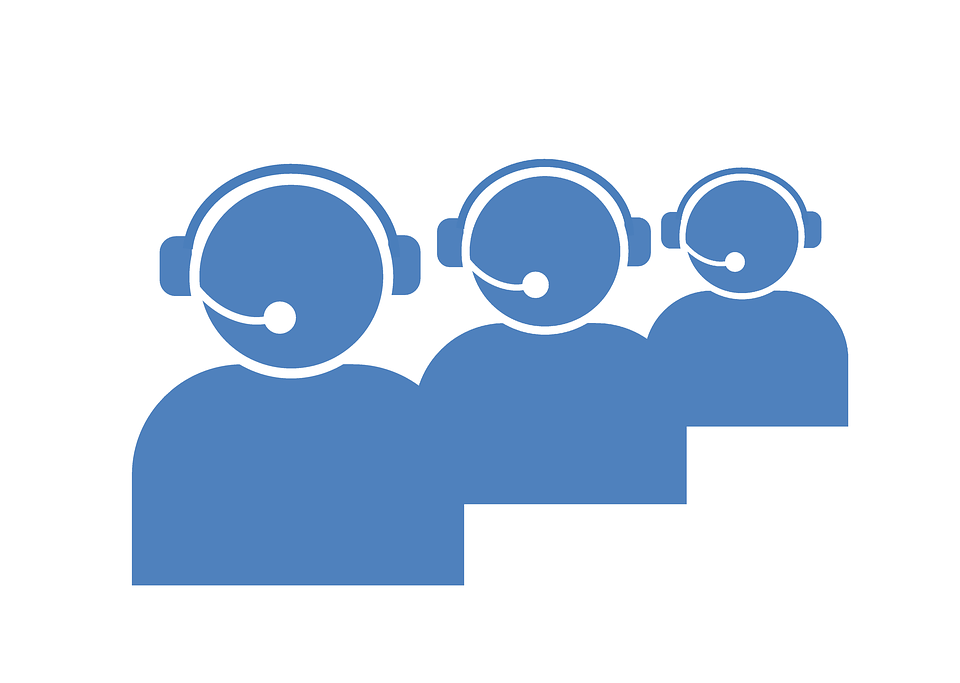 call center icon  u00b7 free image on pixabay headphone clip art images headphones clip art png