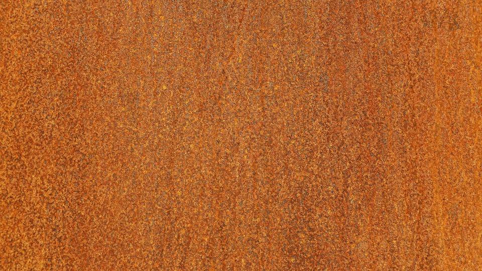 Rust скачать торрент - фото 6