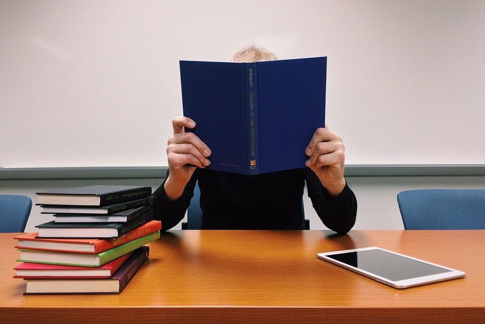 Как заработать на курсовых рефератах и дипломных работах в интернете проверенные методы сайты