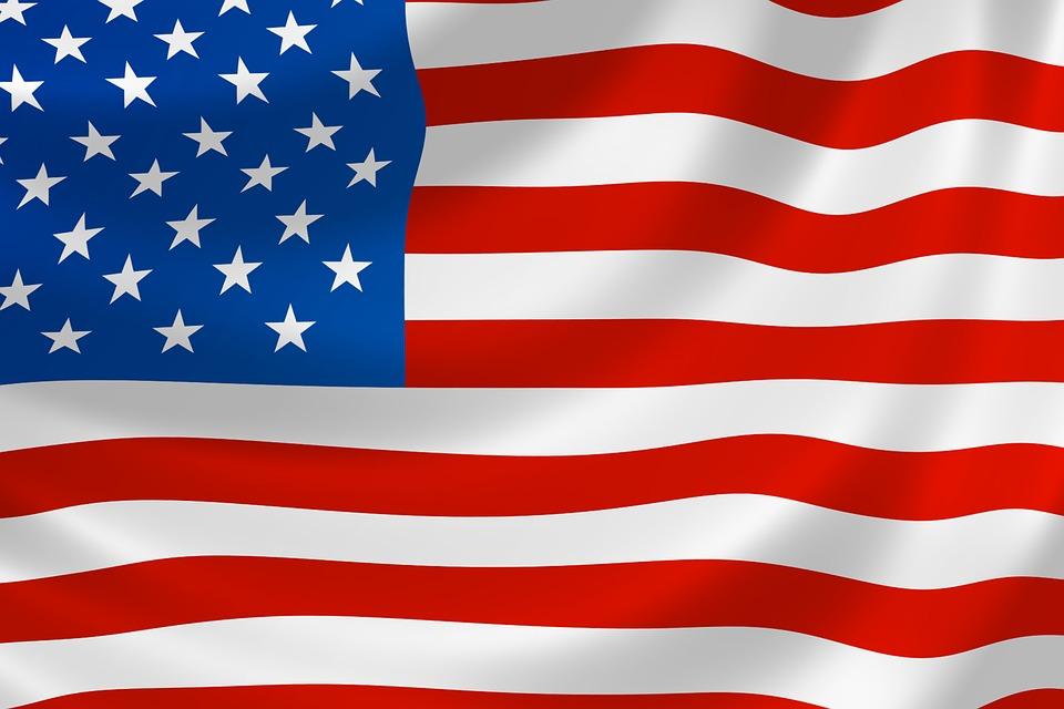 usa flag american  u00b7 free image on pixabay us flag clip art us flag clip art free