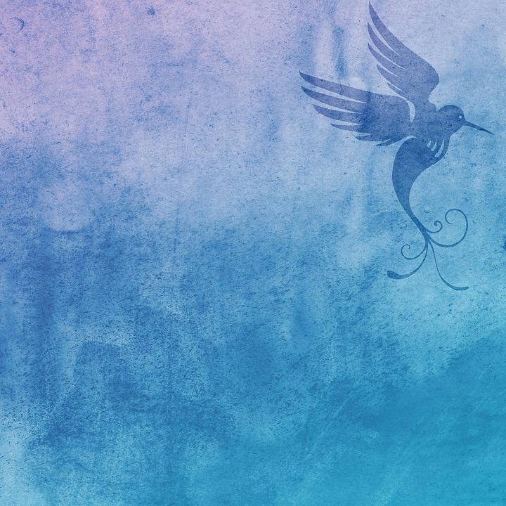 free illustration  background  scrapbooking  paper - free image on pixabay