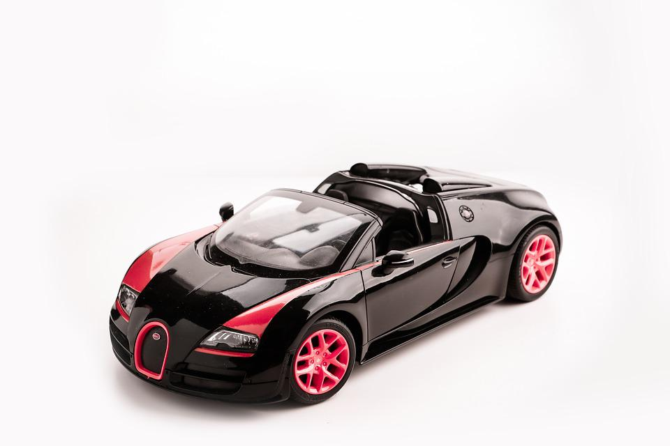 mobil car 2013 bugatti veyron free photo on pixabay. Black Bedroom Furniture Sets. Home Design Ideas