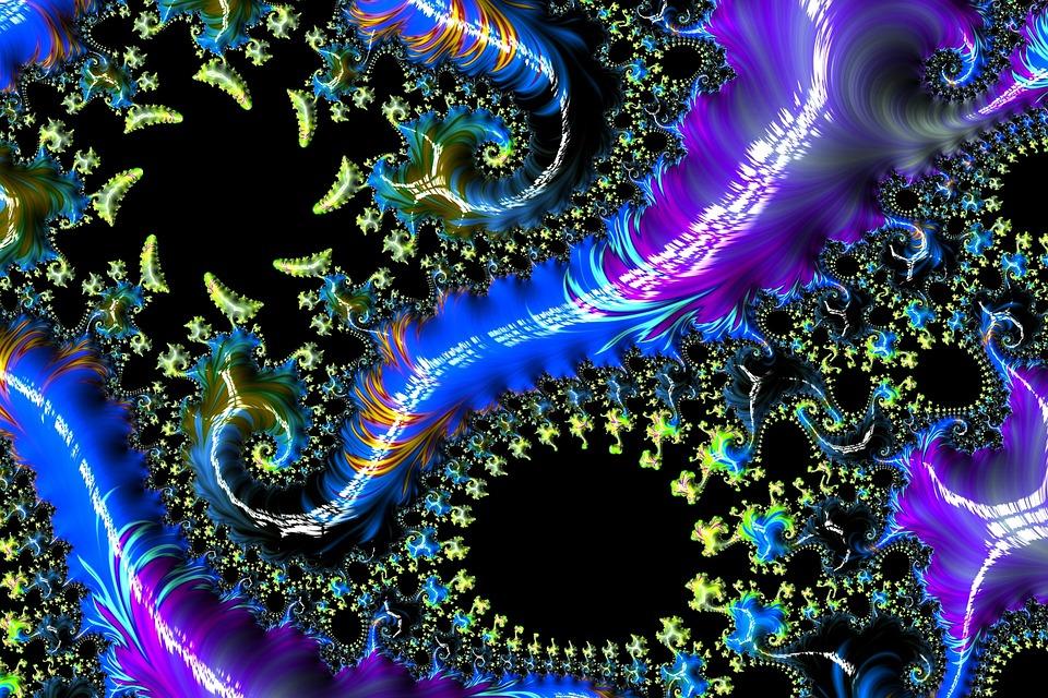 fractal-2008837_960_720.jpg