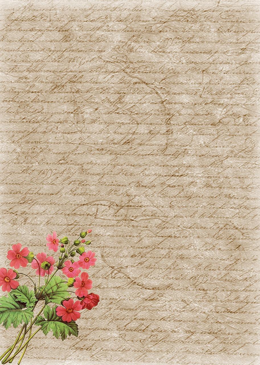 Пасхой, бумага для распечатки открыток
