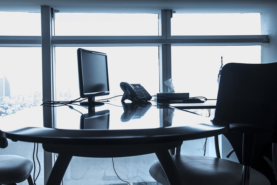 Собеседование в центр занятости: подготовка, что нужно знать для получения работы