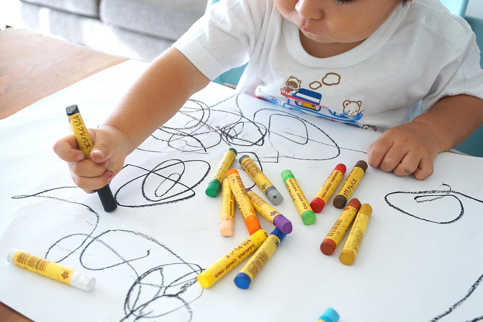 oekaki drawing children graffiti draw a picture - Drawing Pictures For Children