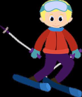 Résultats de recherche d'images pour «ski alpin dessin couleur»