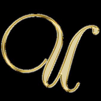 letter u images pixabay download free pictures
