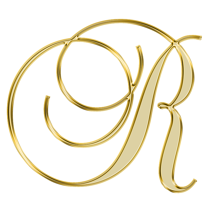 Letter, R   Free Pictures On Pixabay
