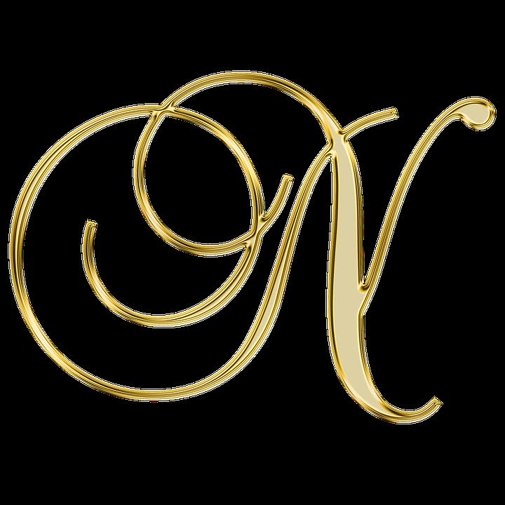 alphabet letter initial 183 free image on pixabay