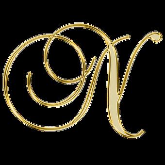Letter n images pixabay download free pictures - N letter images ...