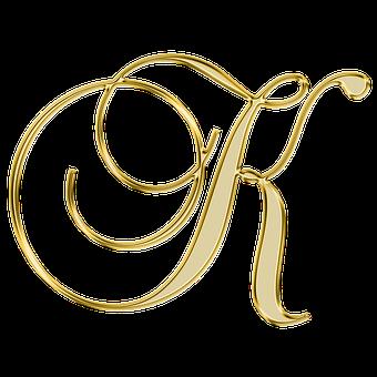 Alphabet Images alphabet images - pixabay - download free pictures