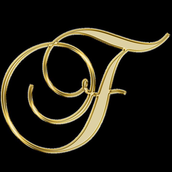90 Free Letter F Alphabet Images Pixabay