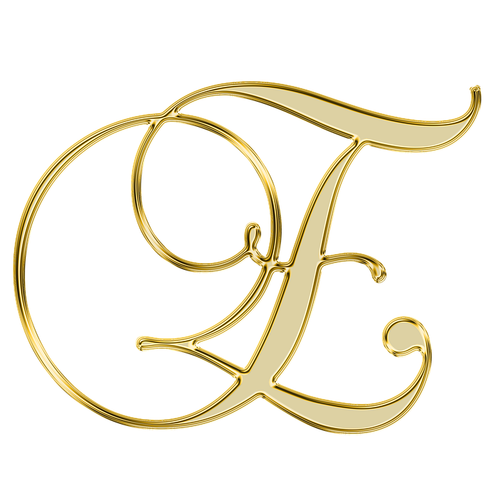 Alphabet letter initial free image on pixabay alphabet letter initial background scrapbooking e thecheapjerseys Choice Image
