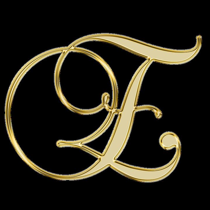 Alphabet letter initial free image on pixabay alphabet letter initial background scrapbooking e altavistaventures Images