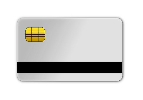 Credit Card, Finance, Payment, Plastic