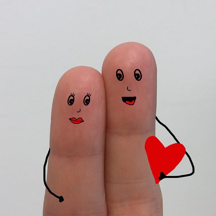 愛, 気持ち, バレンタインの日, 結婚式, ハーツ, 結婚, 情熱, 婚約, 配偶者, 軽食サービスを提供