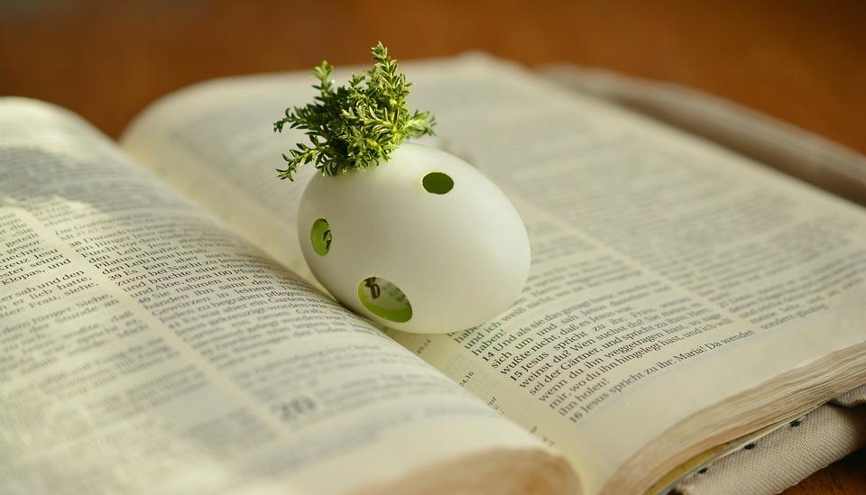 Ostern Auferstehung Bibel · Kostenloses Foto auf Pixabay