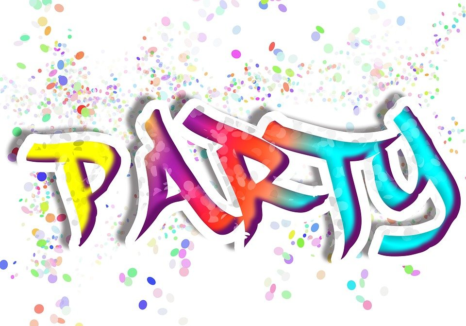 Party Feiern Feiern Party Bilder