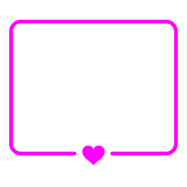 quadro molduras para fotos rosa imagens gr tis no pixabay. Black Bedroom Furniture Sets. Home Design Ideas