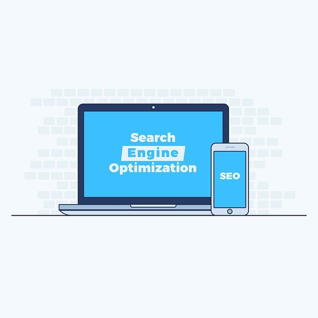 Best SEO Courses - Learn Search Engine Optimization Online SEO Training