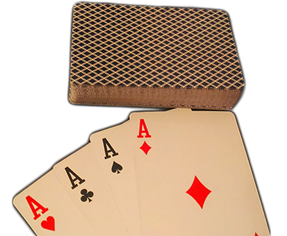 Poker, Casino, Aces Box, Games