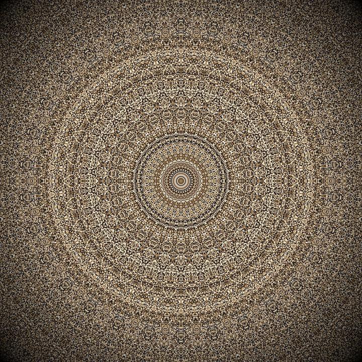 arri u00e8re plan mandala motif de fond  u00b7 photo gratuite sur pixabay