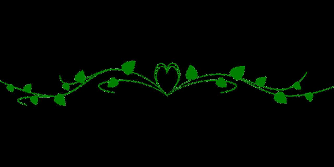 Ornament Nagłówek Ozdobnik - Darmowa grafika wektorowa na Pixabay
