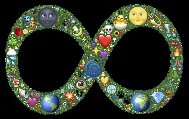 infinity emoji creation  u00b7 free image on pixabay road sign clip art free download road sign clip art png