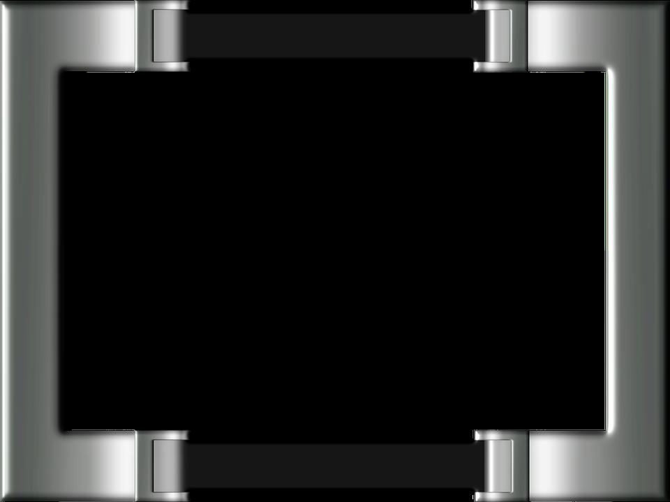 Fotorahmen Rahmen Bilderrahmen · Kostenloses Bild auf Pixabay