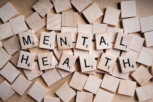 Psychische Gesundheit, Wellness