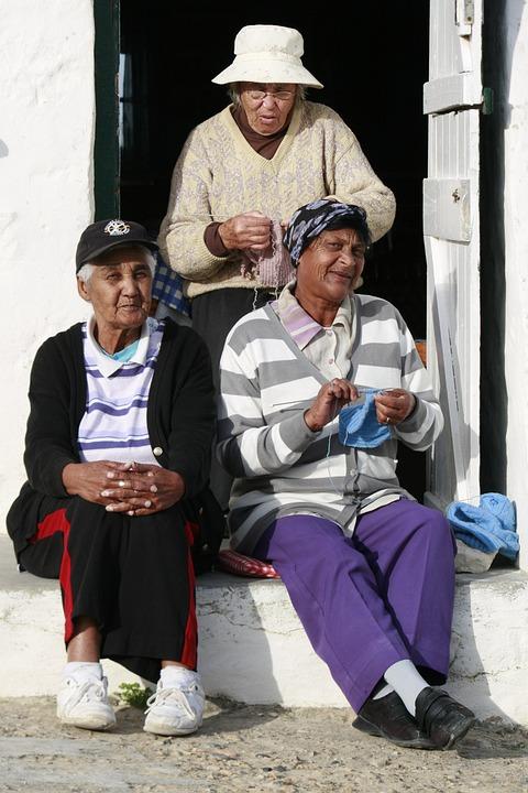 Ladies free village Category:Naturist women