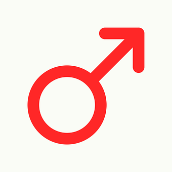 Tegneseriefigurer med lesbisk sex