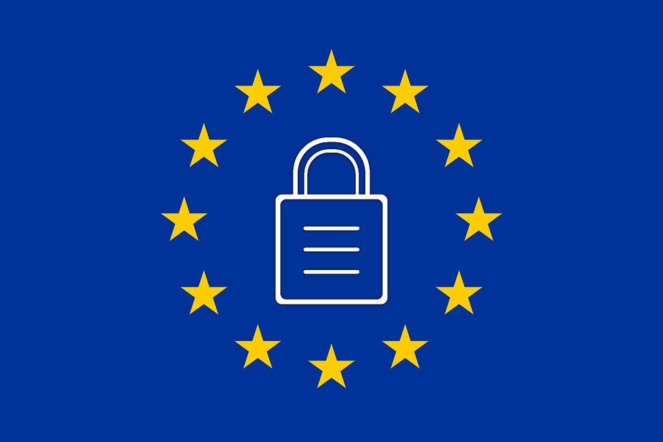 Europa, Europa Unida, Bandera, Unidos, Europeo, Unión