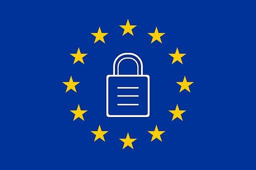 Europe, United Europe, Flag, United