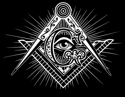 Masonic Images Pixabay Download Free Pictures